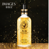 Image Beauty Horse Oil Увлажняющая сыворотка