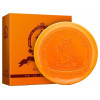 Мыло BIOAQUA для лица,тела и волос с лошадиным жиром Horse oil soap (лошадь)