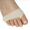 Ортопедическая полустелька для уменьшения  нагрузки нижний части стопы