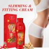 3 дня - 3 сантиметра - крема для похудения