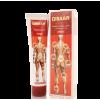 """""""Dissar"""" Крем-мазь для суставов и мышц от боли и воспаления"""