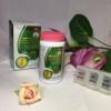 """Капсулы для похудения зеленая банка """"Травяное растение китайской медицины"""", 60 капсул. Оригинал!"""