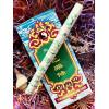 Полынная Сигара Moxa Rolls для прижигания
