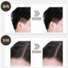 Корректор для седых волос. Скрыть седину легко и просто.