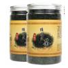 Гиностемма пятилистная дикая (Джиаогулан или Чжанцзяцзе) Это чай долголетия Gynostemma