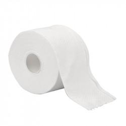 Одноразовые хлопчатобумажные салфетки. Мягкое полотенце для снятия макияжа.
