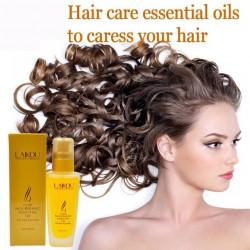 Масло Марокко аргановое натуральное лечения кончиков волос