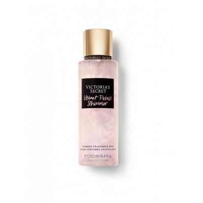 Парфюмированный спрей для тела Victoria's Secret Velvet Petals Noir 250 мл (оригинал)
